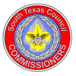 Commissioners SoTX_300