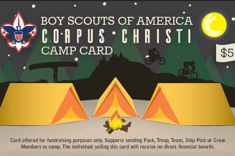 camp card logo 2 (2) (002)